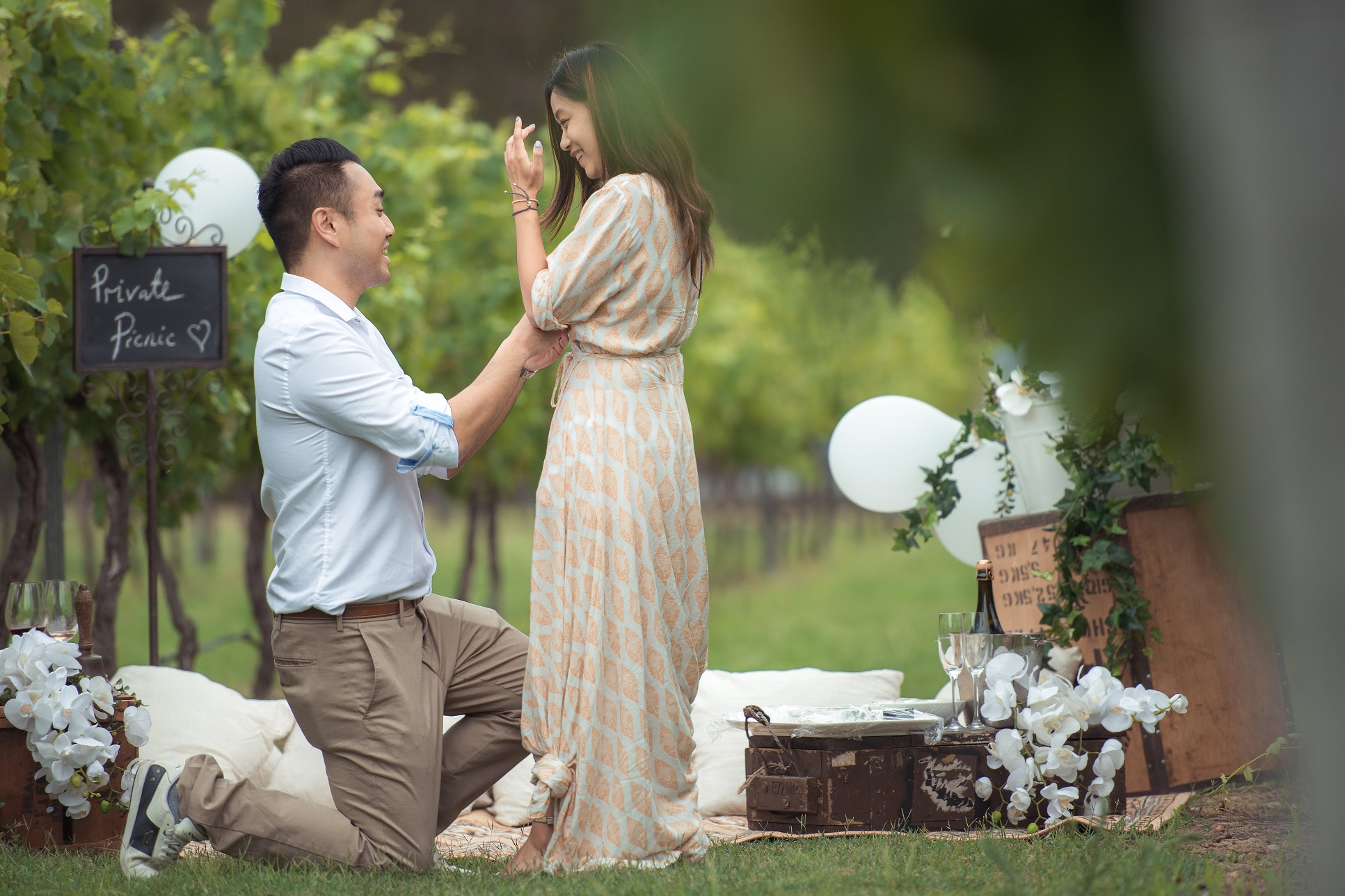 20170101_Unforgettable Proposals_JAH3135