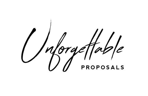 Unforgettable Proposals